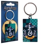 Chaveiro Harry Potter 278323