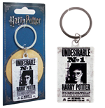Chaveiro Harry Potter 278324