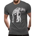 Camiseta Star Wars 278351