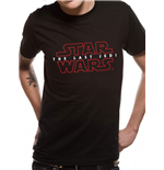 Camiseta Star Wars 278353