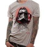 Camiseta Star Wars 278355