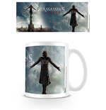 Caneca Assassins Creed 278377