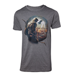 Camiseta Assassins Creed 278436
