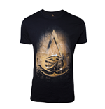 Camiseta Assassins Creed 278439