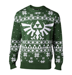 Camisola The Legend of Zelda 278540