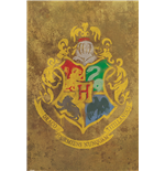 Poster Harry Potter 278809