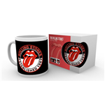 Caneca The Rolling Stones 278822