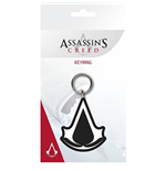 Chaveiro Assassins Creed 279094