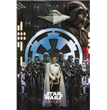 Poster Star Wars 279206