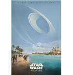 Poster Star Wars 279210