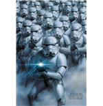 Poster Star Wars 279217