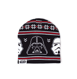 Gorro  Star Wars 279278