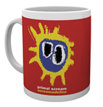 Caneca Primal Scream 279303
