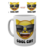 Caneca Emoticon 279312