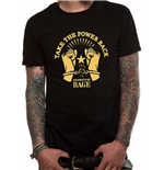 Camiseta Prophets of Rage 279322