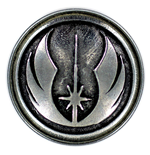 Broche Star Wars 279496