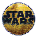 Broche Star Wars 279503