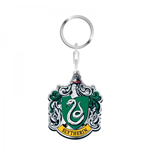 Chaveiro Harry Potter 279620