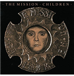 Vinil Mission - Children