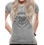 Camiseta Harry Potter 279989