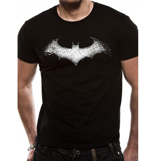 Camiseta Batman 280148