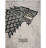 Poster Game of Thrones 280308