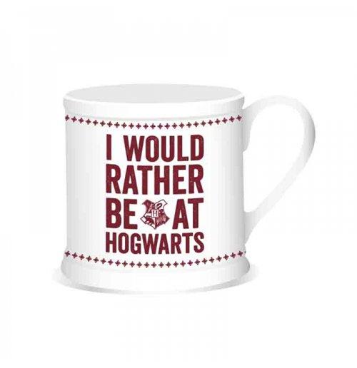 Caneca Harry Potter 280314