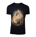 Camiseta Assassins Creed 280567