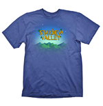 Camiseta Stardew Valley 280592