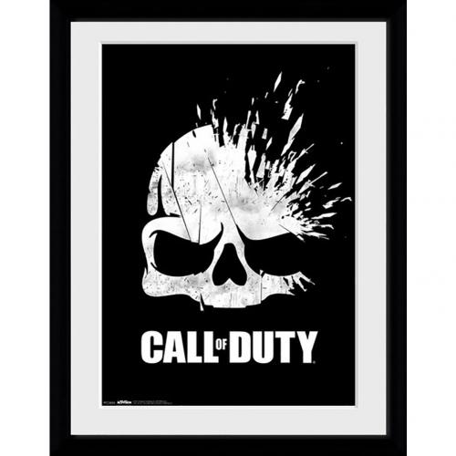 Poster Call Of Duty 281550