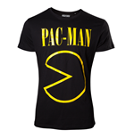 Camiseta Pac-Man 281600