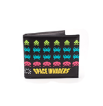 Carteira Space Invaders 281628