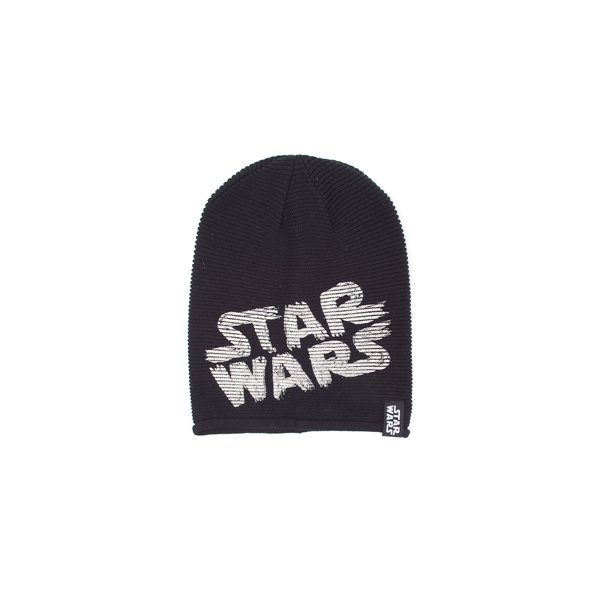Gorro  Star Wars 281629