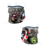 Cachecol The Avengers 281765