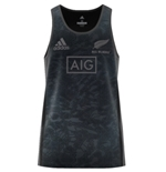 Top All Blacks 281778