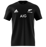 Camiseta All Blacks 281779