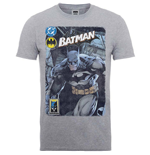 Camiseta Batman 281903