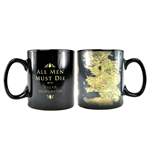 Caneca Game of Thrones 282295