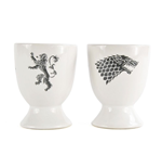 Caneca Game of Thrones 282296