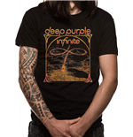 Camiseta Deep Purple 282474