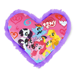 Almofada My little pony 282550