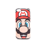 Capa para iPhone Super Mario 282558