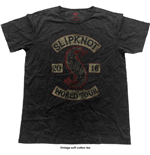 Camiseta Slipknot 282663