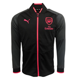 Jaqueta Arsenal 282706