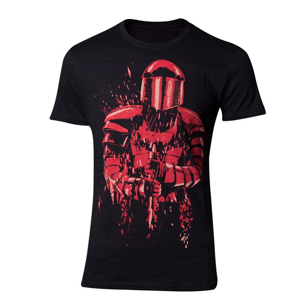 Camiseta Star Wars 282797