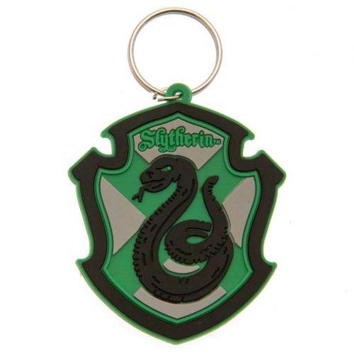 Chaveiro Harry Potter 282865