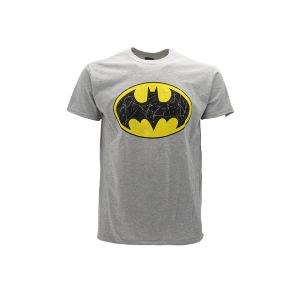 Camiseta Batman 283067