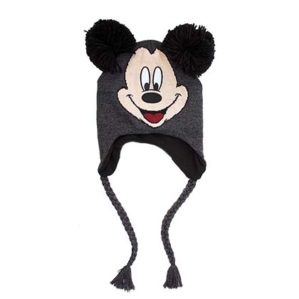 Boné Mickey Mouse