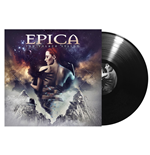Vinil Epica - The Solace System