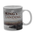 Caneca Game of Thrones 283806